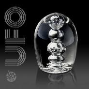 UFO 투명자위홀(중) | LOVEDOLL