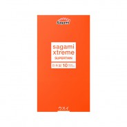 사가미 익스트림 러브미 10p(52mm) | SAGAMI