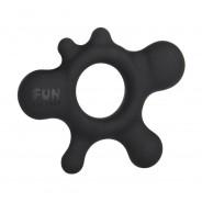 펀팩토리 러브링 레인(콕링) 블랙 | FunFactory