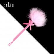 퍼스틱 272401012 (핑크) (172) | EROTICA