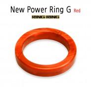 뉴파워링 G-레드 3가지 사이즈 | RingRing