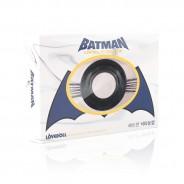 배트맨 낙타눈썹 | LOVE DOLL