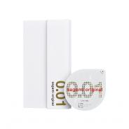 0.01 사가미 오리지널 3p(55mm) | SAGAMI