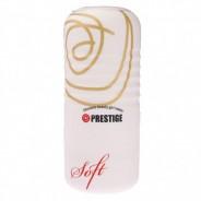 프레스티지 컵 - 소프트 | PRESTIGE