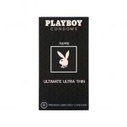 플레이보이 얼티메이트 울트라씬 8개입 | Playboy
