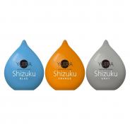 [에그형 자위컵] 유이라시즈쿠 다회용 3종 | KMP