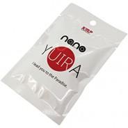 나노 유이라 (포켓형) | KMP