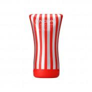 텐가 소프트 튜브 컵 | TENGA